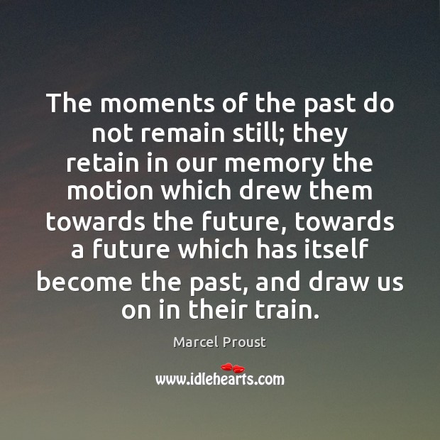 Recalling Old Memories Quotes: Quotes About Our Memories / Picture Quotes And Images On
