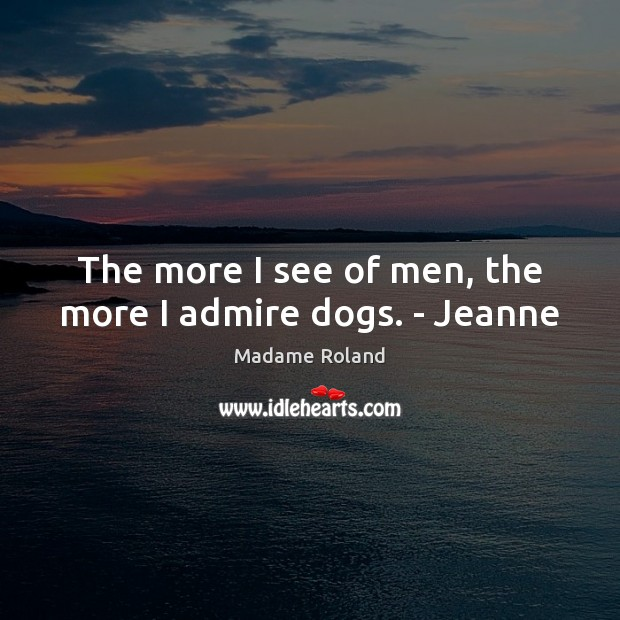 I Love My Dog Quotes Pleasing Quotes About I Love My Dog  Picture Quotes And Images On I Love