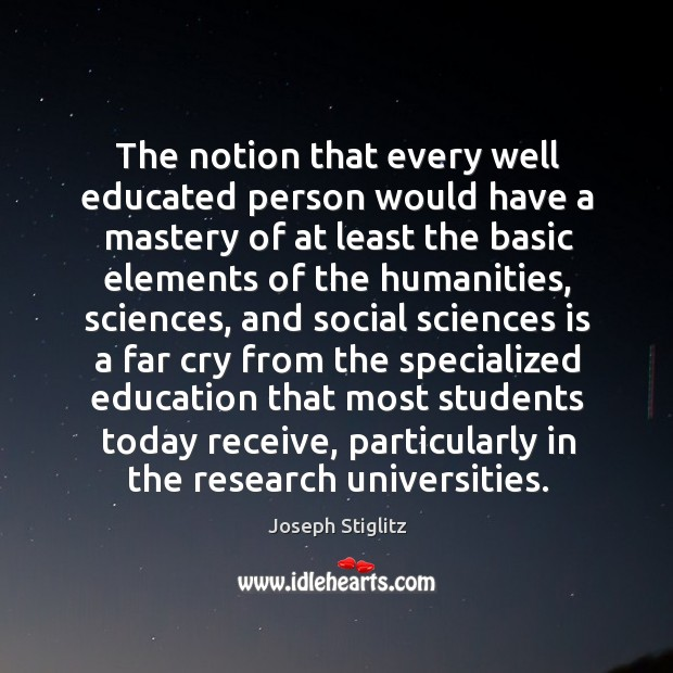 well educated person Educated definition, having undergone education: educated people see more.