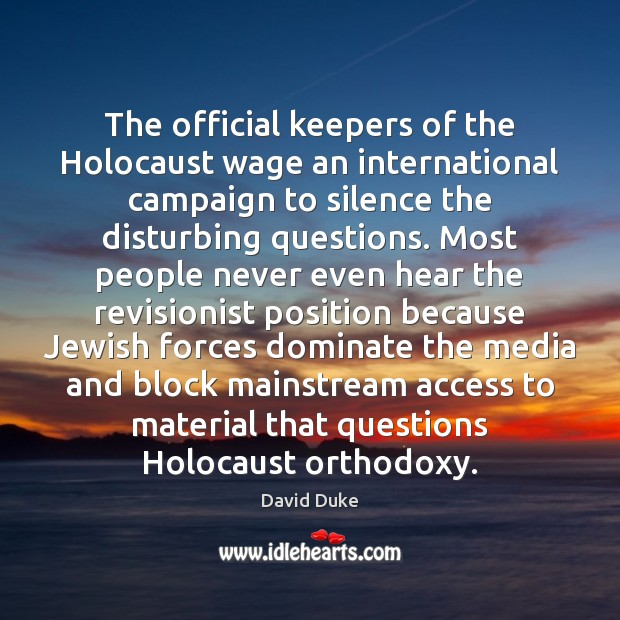 the-official-keepers-of-the-holocaust-wa