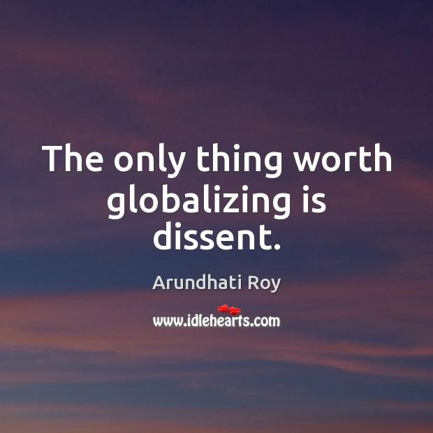 globalizing dissent essays on arundhati roy This video is unavailable watch queue queue watch queue queue.