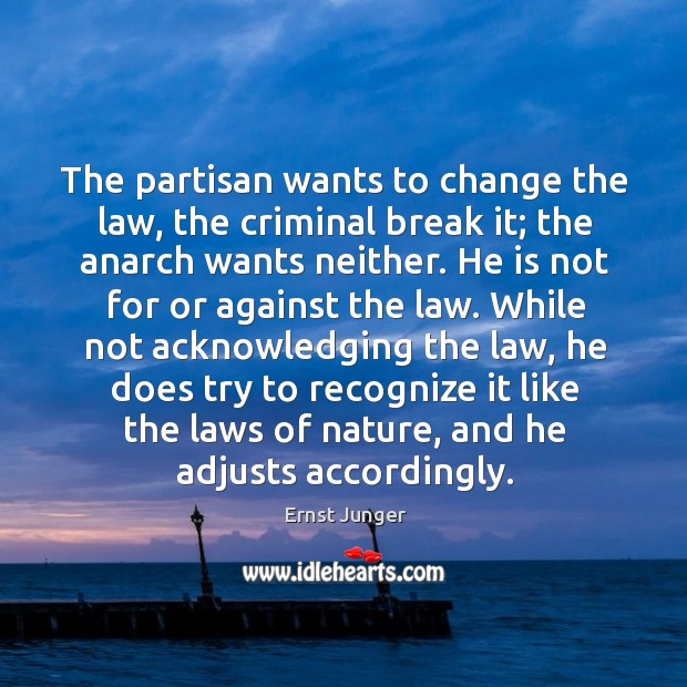 crime and breaking law Adultery isn't just a crime in the eyes of your spouse in 21 states, cheating in a  marriage is against the law, punishable by a fine or even jail.