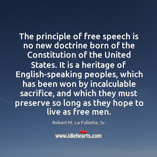 a discussion of freedom of speech Debating free speech on campus lead a class discussion on the nature of free speech what does the first amendment say about the freedom of speech.