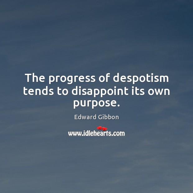 Progress Quotes Image