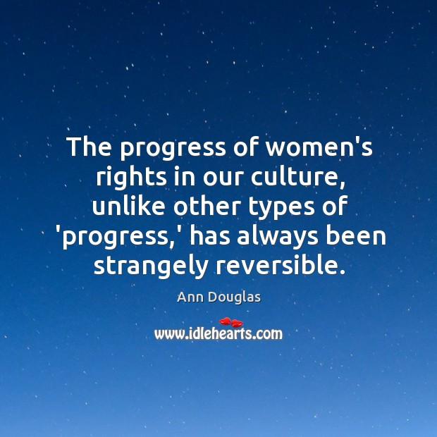 Progress of the world's women 2015–2016: Transforming economies, realizing rights