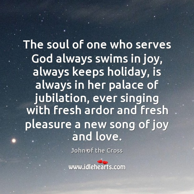 Holiday Quotes Image