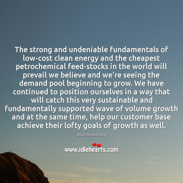 Image, The strong and undeniable fundamentals of low-cost clean energy and the cheapest