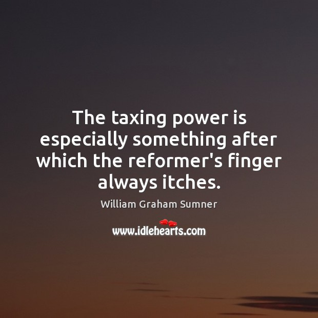 Power Quotes Image