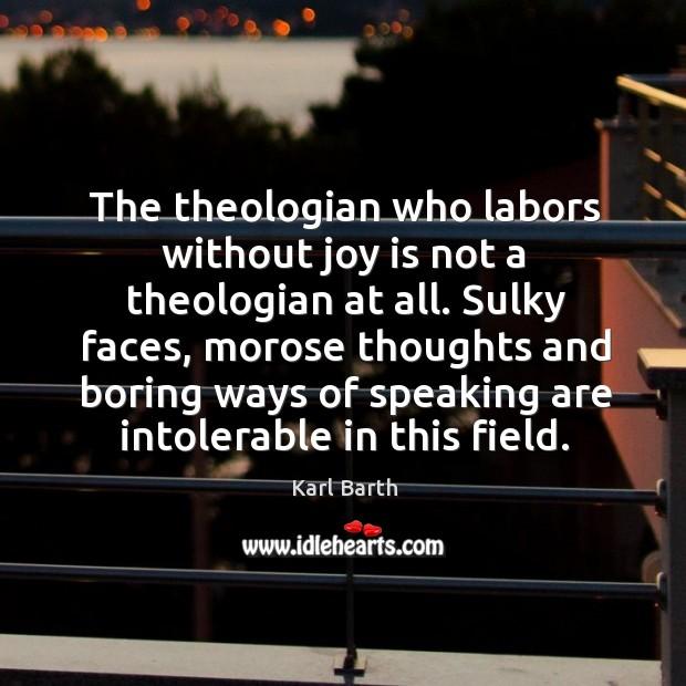 Joy Quotes Image