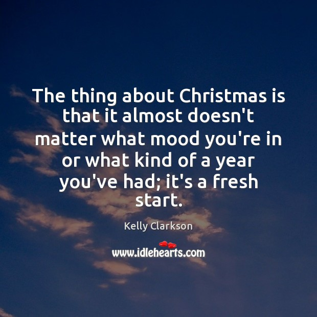 Almost Christmas Quotes.The Thing About Christmas Is That It Almost Doesn T Matter