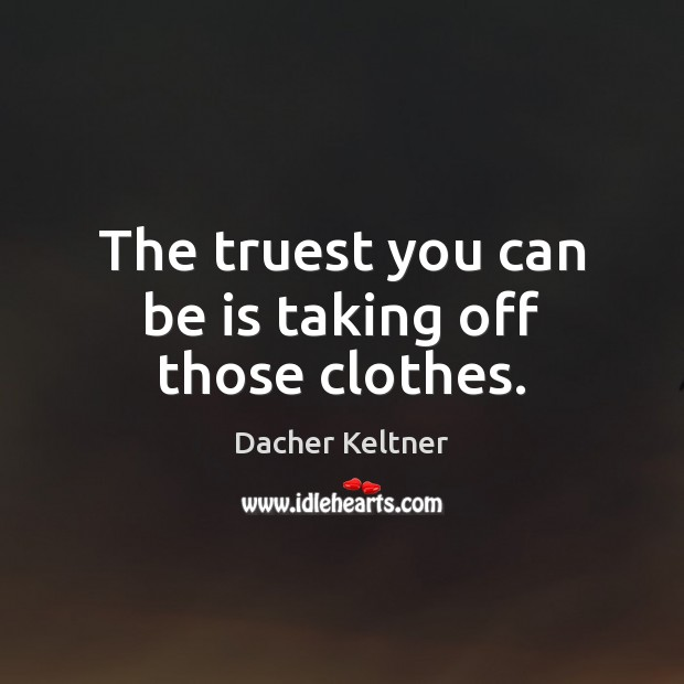 Picture Quote by Dacher Keltner