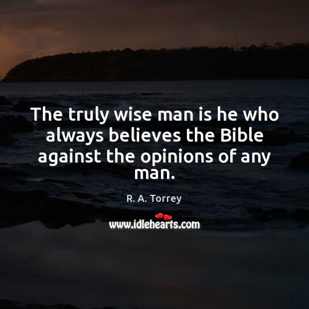 Wise Quotes Image