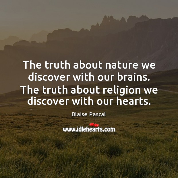 the truth and nature of love Loving in truth, and fain in verse my love to show, loving in truth,  astrophil and stella 7: when nature made her chief work, stella's eyes by sir philip sidney.