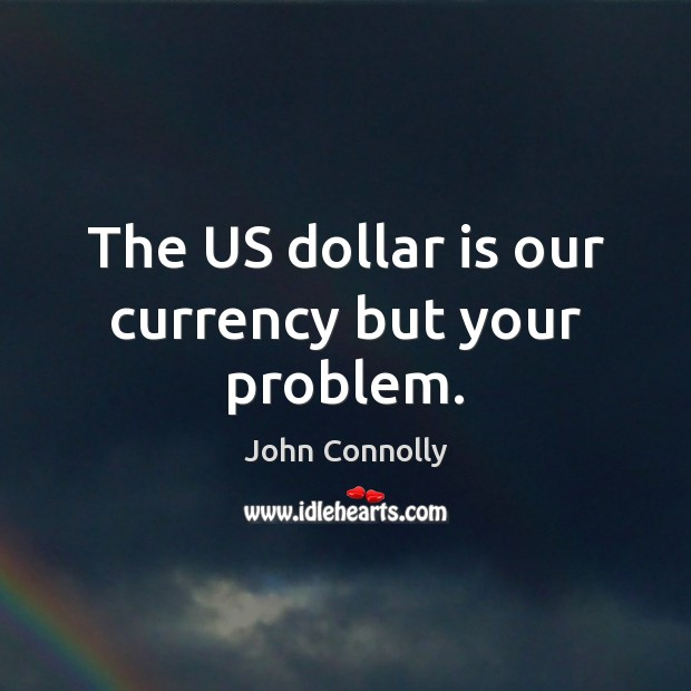 Picture Quote by John Connolly