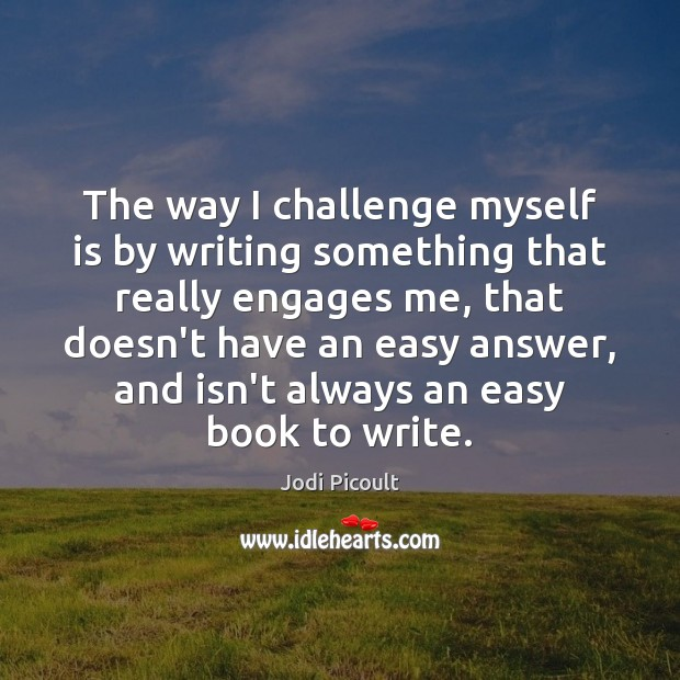 the way i write You'll also find resources to help you learn how to write a novel in how to start writing a book, 1st chapter to figure out a way to make it.