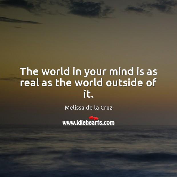 Picture Quote by Melissa de la Cruz