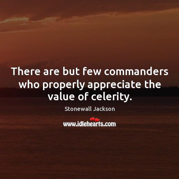 Appreciate Quotes Image