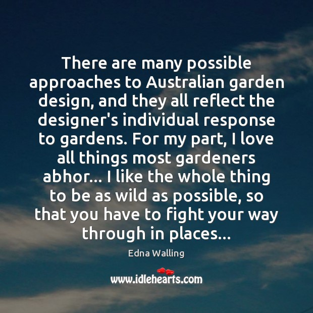 Design Quotes With Images Page 7 Idlehearts
