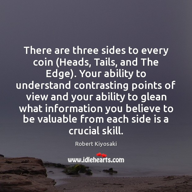 Ability Quotes Image