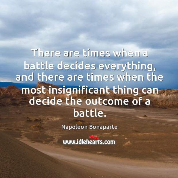 Picture Quote by Napoleon Bonaparte