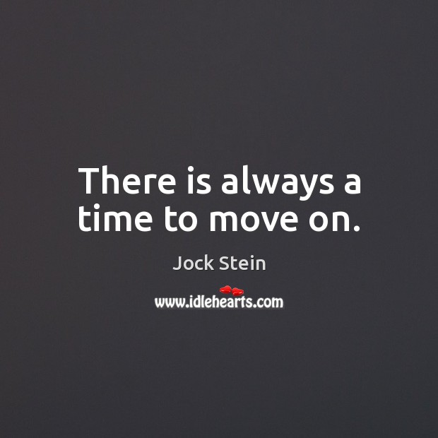 Picture Quote by Jock Stein