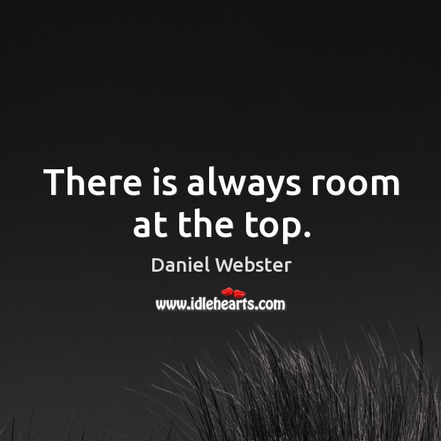 Picture Quote by Daniel Webster