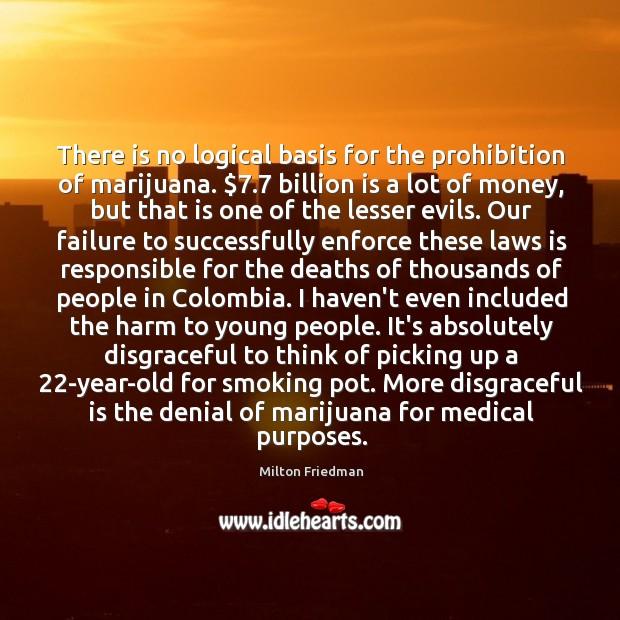Quote Author Milton Friedman