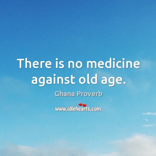 Ghana Proverbs