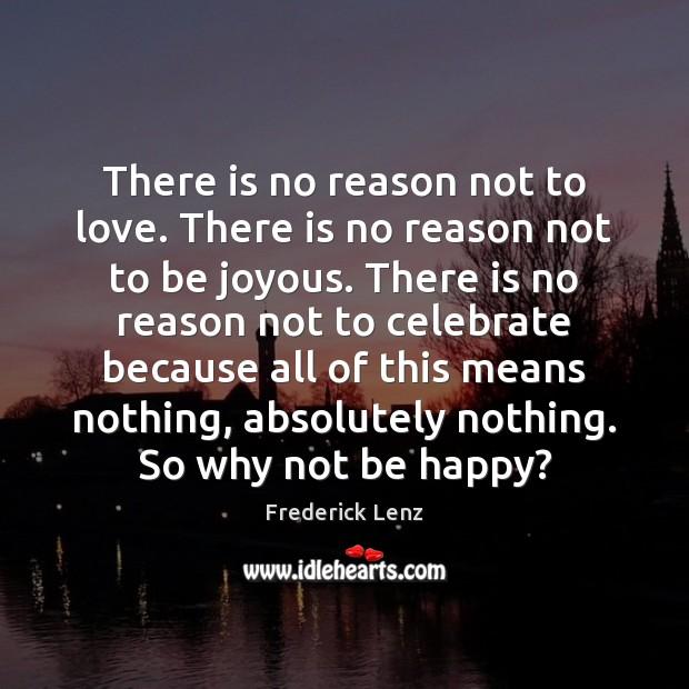 Celebrate Quotes Image