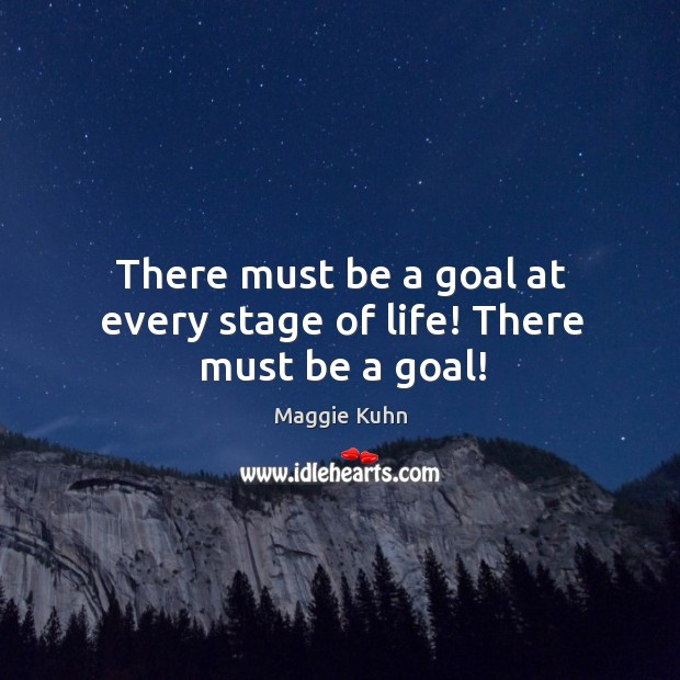 Picture Quote by Maggie Kuhn