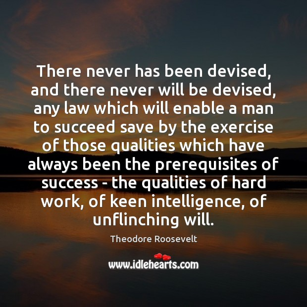 Image, There never has been devised, and there never will be devised, any