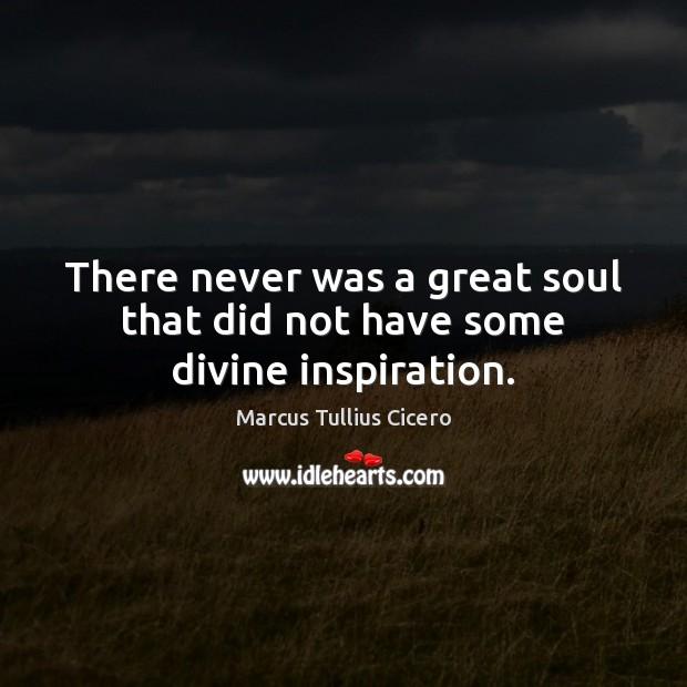 Picture Quote by Marcus Tullius Cicero