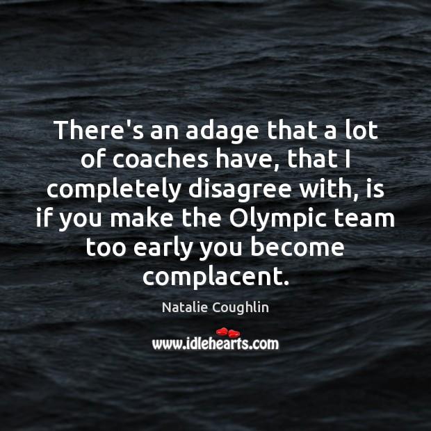 Team Quotes Image