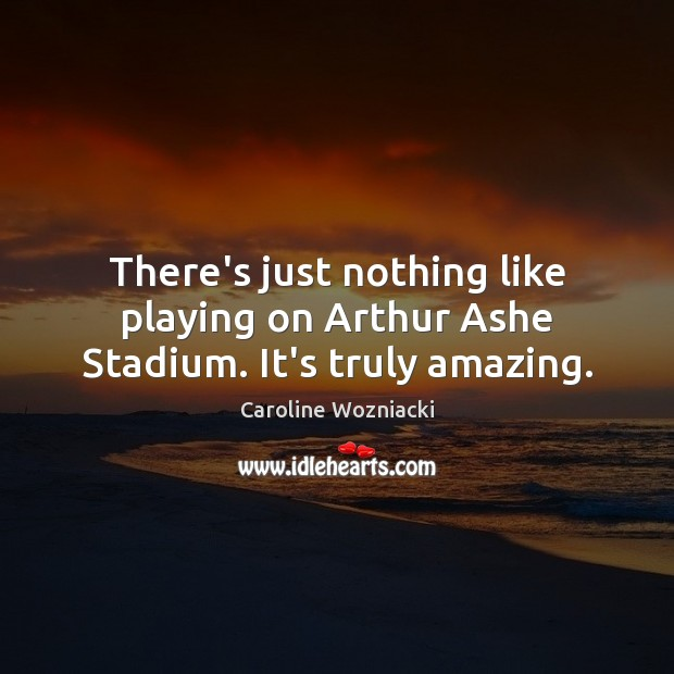 Arthur Ashe Quotes: Quotes About Ashe / Picture Quotes And Images On Ashe