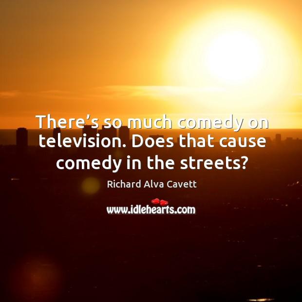 Picture Quote by Richard Alva Cavett