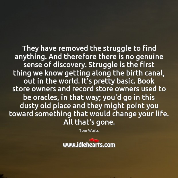 the struggle to find ones place Taking time to understand why this issue exists may help you find effective ways to overcome it always be mindful to create a loving and positive environment that encourages communication discuss the experiences that may have occurred in the past to cause this man to shut down or never truly learn how to open up.