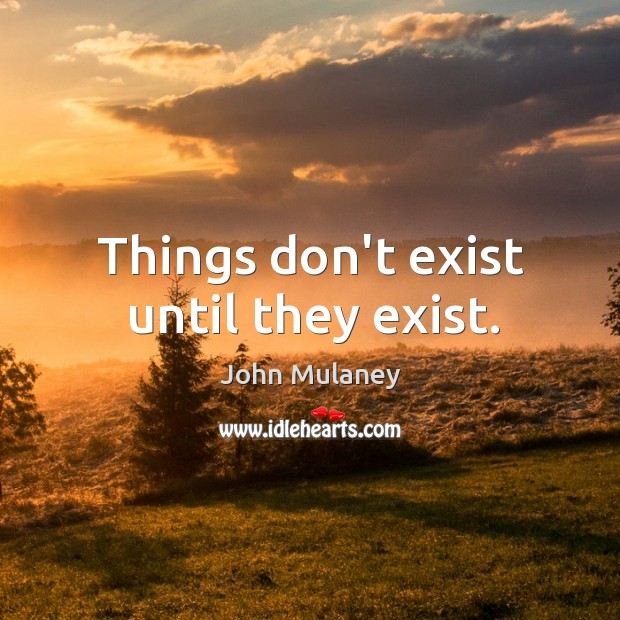 Picture Quote by John Mulaney