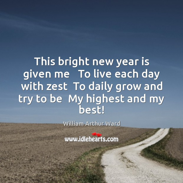 New Year Quotes About Me: Quotes About New Year New Me / Picture Quotes And Images