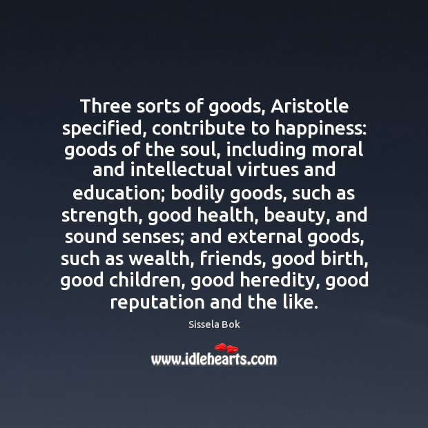 what did aristotle contribute to the Aristotle disagreed with democritus' theory he was also a philosopher, not a scientist he believed you could understand and figure out things by simply thinking about them.