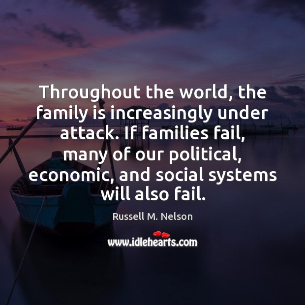 Family Quotes Image