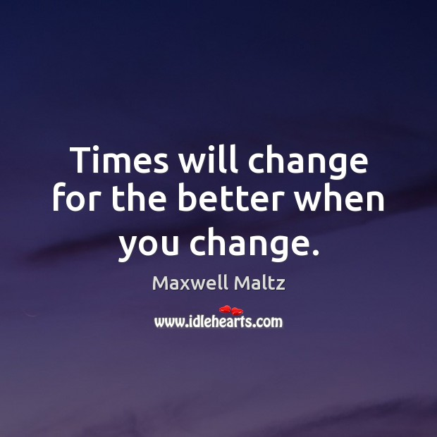 changing for the bettter Change better is a consultancy for social good we help nonprofits strategize, grow, and turn ideas into impact.