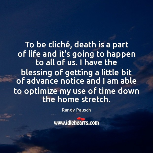 Death Quotes Image