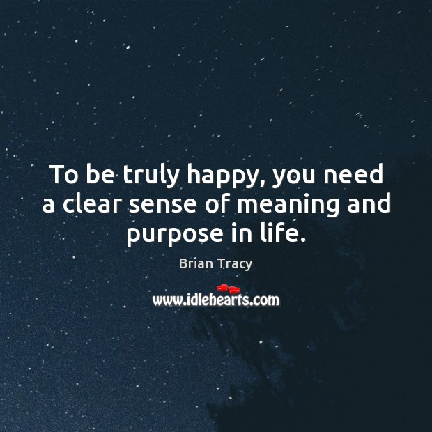 Picture Quote by Brian Tracy