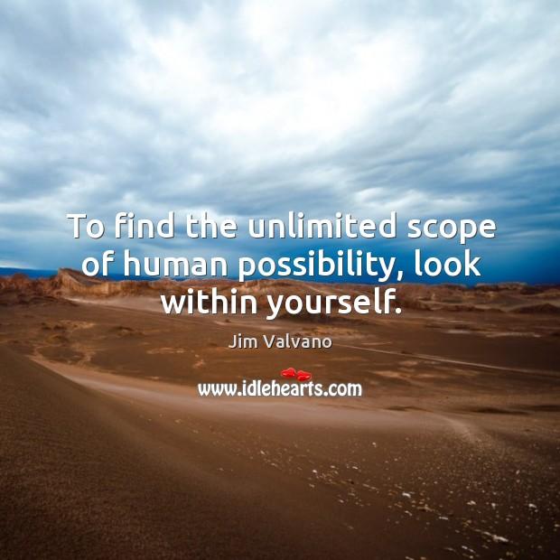 Picture Quote by Jim Valvano