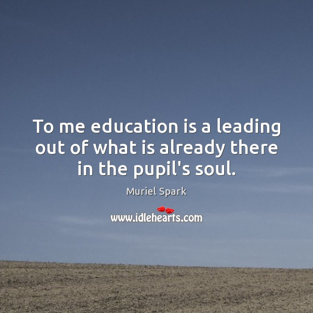 Education Quotes Image