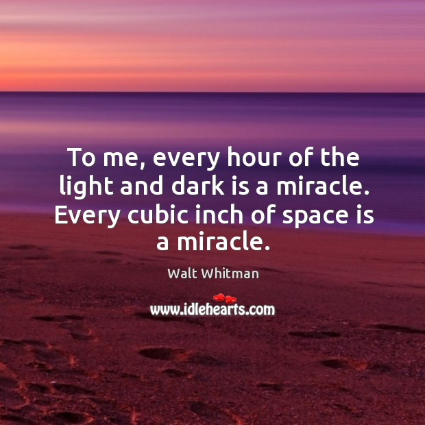 Space Quotes Image