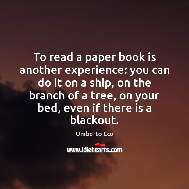 Books Quotes