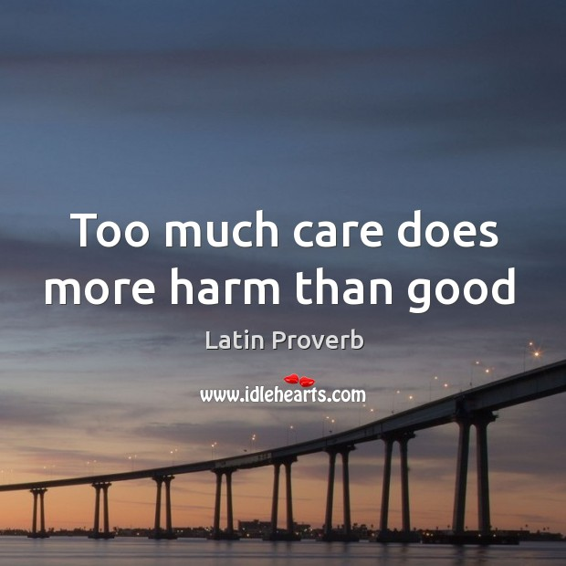money does more harm than good Money is the cause of most of the problems that plague modern society they  are sick that surfeit with too much, as they that starve with nothing said william.
