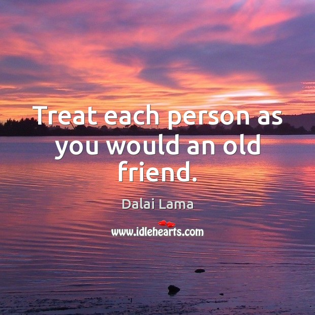 Picture Quote by Dalai Lama