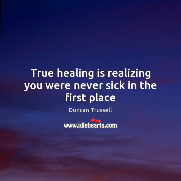 Picture Quote by Duncan Trussell